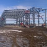 helmsconstruction-project-6